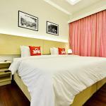 ZEN Rooms Kemang Pejaten,  Jakarta