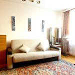 Apartament VyDoma,  Mytishchi
