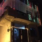 Sweet House Najafgarh, New Delhi