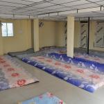 Hotel A One, Ujjain