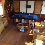 Riverland Izzah Houseboat, Alleppey