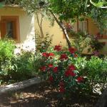 Residence Giardino,  Vieste