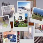 Hotel Pictures: Gîte Vallée de Munster, Breitenbach-Haut-Rhin