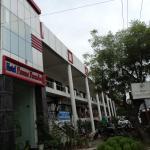 Hotel Panna Paradise, Agra