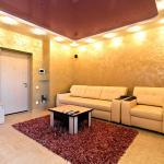 Apartments Prityrskogo 2 k 1,  Minsk