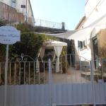 Caelum Hyblae,  Ragusa