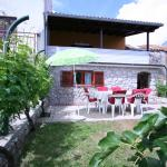 Holiday Home Prpic, Risika