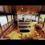 Riverland Royal Houseboat, Alleppey