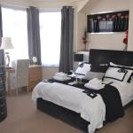 Bay Tree Guest House, Eastbourne