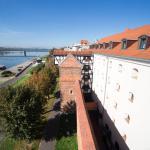 Hotel Spichrz,  Toruń