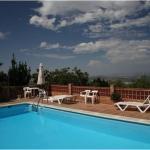 Hotel Pictures: La Finca Mercedes, La Iruela