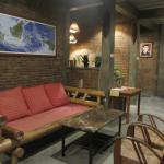 Jogja Dreams Bed and Breakfast, Yogyakarta