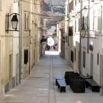 Old Town Rooms -Jurja Dalmatinca, Pag