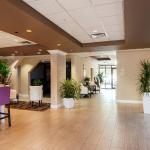 Best Western Airport Inn, Fort Myers