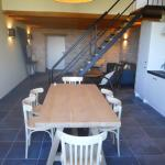 Hotel Pictures: Tannine et Cuisine, Jabbeke