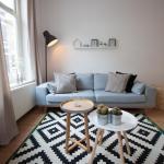 Apartment Kleine Hout, Haarlem