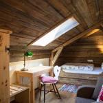 Chalets & Apartments Beim Waicher, Ruhpolding