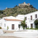 Hotel Pictures: Hostal El Camionero, Burguillos del Cerro