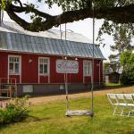 Hotel Pictures: Amalia, Lemland