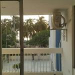 Apartamento Edificio Iroka, Santa Marta