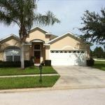 Sun Palm Home,  Kissimmee