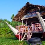 Sun Bay Lanka,  Talalla South
