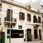 Petit Recoleta Hostel,  Buenos Aires