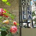Hotel Milena, Rimini