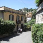 Bed & Breakfast A Casa Mia,  Bergamo