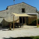 Vendee Vacances,  Le Langon