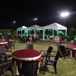 Insight Farms, Indore