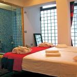 Old Town Luxury Suites President,  Split