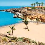 Hotel Pictures: Playa Paraiso Studio, Playa Paraiso