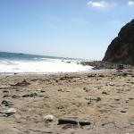 Coastal Breeze Condo,  San Clemente