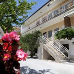 Apartment Carmen, Trogir