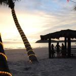 Malibest Resort, Pantai Cenang