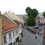 Stasys Apartment Pilies street,  Vilnius