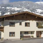 Hotellikuvia: Apartment Aschenwald Elisabeth, Ramsau im Zillertal