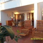 Apartament Kwiatowy Island Village,  Adeje