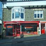 Monties Guest House, Bowness-on-Windermere