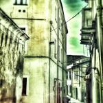 Appartamento Al Duomo, Sassari