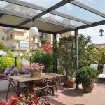 B&B Casa Sole Verde, Naples
