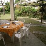 Casa Giardino, Caorle