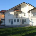 Hotellikuvia: Villa Sejdic, Sarajevo