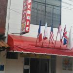 Samak Wasi, Tarapoto