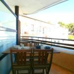 Hotel Pictures: Duplex Serra, Llafranc