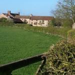 The Grainary, Bridlington