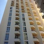 Suliko Apartments Lermontova,  Batumi