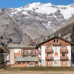 Hotel Lo Scoiattolo,  Gressoney-la-Trinité
