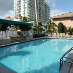 PlayaBlanco Suites, Fort Lauderdale